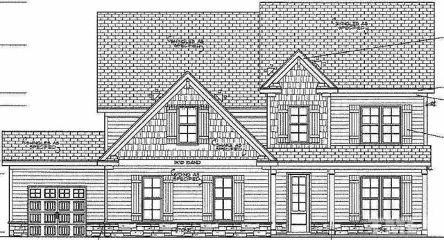 4144 Olde Judd Drive, Willow Spring(s), NC 27592 (#2203287) :: The Perry Group