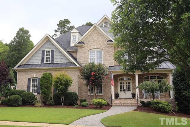 10925 Enchanted Hollow Way, Raleigh, NC 27614 (#2203307) :: The Perry Group