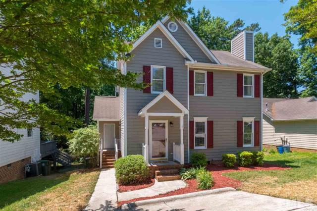 103 Arvo Lane, Cary, NC 27513 (#2203348) :: The Perry Group