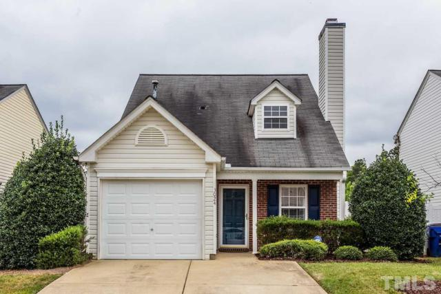 3024 Bracey Place, Raleigh, NC 27610 (#2203587) :: The Perry Group