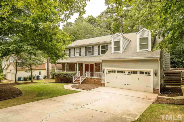 310 Hemming Way, Durham, NC 27713 (#2203609) :: The Perry Group