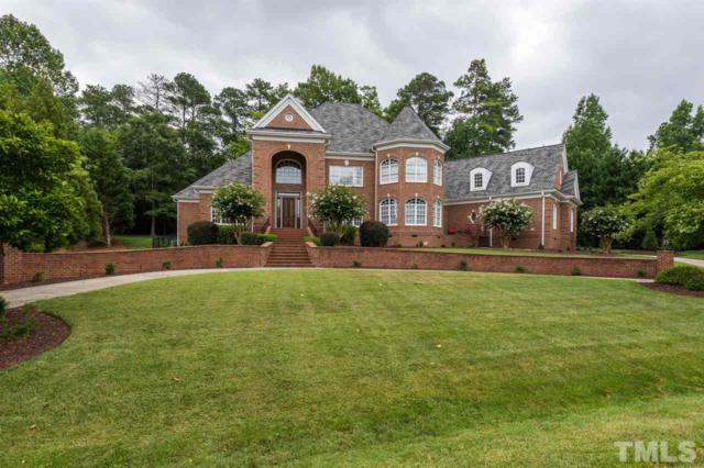 5316 Wynneford Way, Raleigh, NC 27614 (#2203647) :: The Jim Allen Group