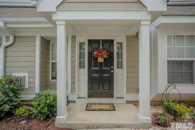 1202 Legacy Greene Avenue, Wake Forest, NC 27587 (#2203686) :: Raleigh Cary Realty