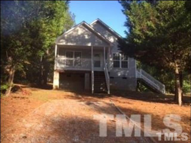 846 Durwood Drive, Fayetteville, NC 28311 (#2203849) :: The Perry Group