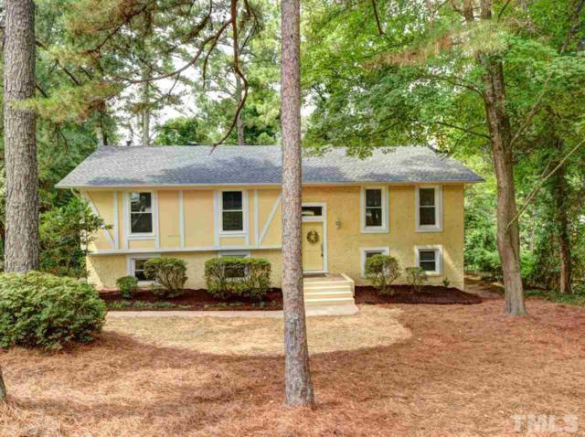 1517 Shelley Road, Raleigh, NC 27612 (#2204008) :: Allen Tate Realtors