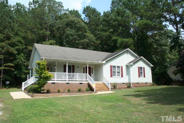5243 Passenger Place, Raleigh, NC 27603 (#2204027) :: Raleigh Cary Realty