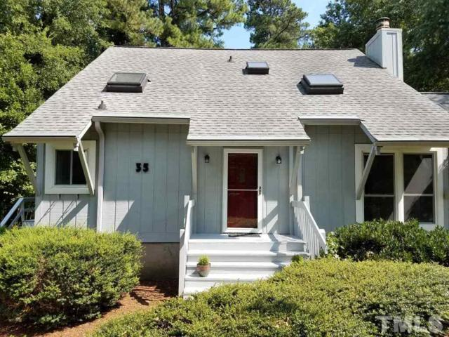35 Benchmark, Pittsboro, NC 27312 (#2204036) :: The Jim Allen Group