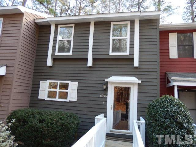 5760 Forest Lawn Court, Raleigh, NC 27612 (#2204046) :: The Jim Allen Group
