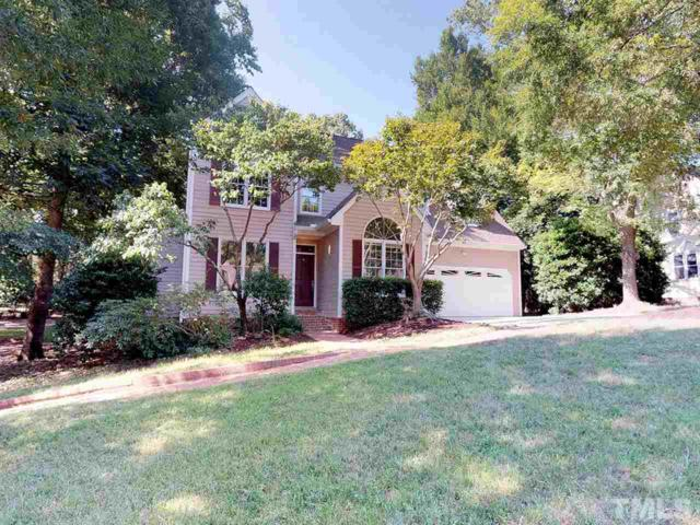 4213 Thetford Road, Durham, NC 27707 (#2204057) :: Raleigh Cary Realty