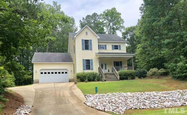 103 Cochise Cove, Louisburg, NC 27549 (#2204109) :: The Perry Group