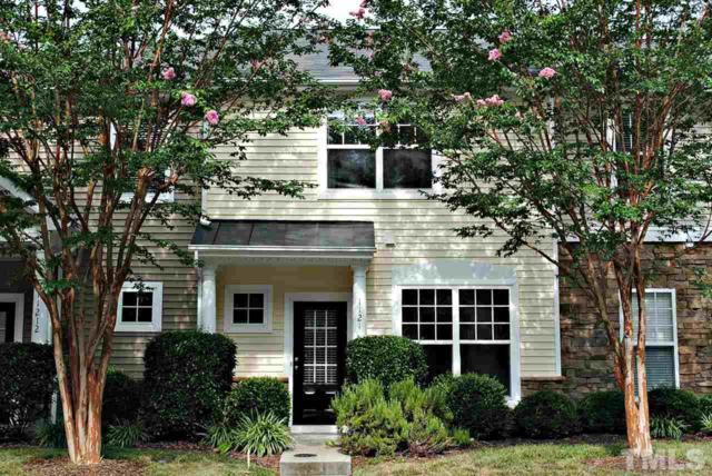 11210 Lofty Heights Place, Raleigh, NC 27614 (#2204123) :: The Perry Group
