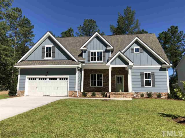 56 Education Drive, Spring Lake, NC 28390 (#2204128) :: The Perry Group