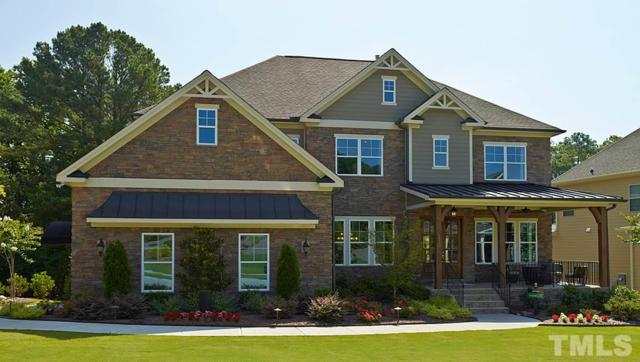 1120 Magnolia Bend Loop, Cary, NC 27519 (#2204136) :: The Perry Group