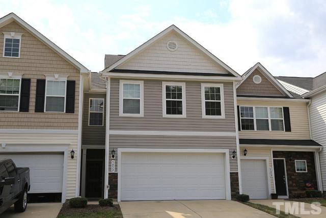 5452 Big Bass Drive, Raleigh, NC 27610 (#2204243) :: Raleigh Cary Realty