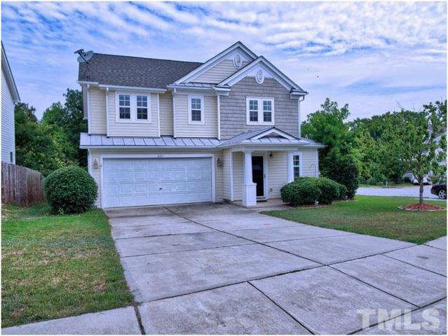 6121 Ricker Road, Raleigh, NC 27610 (#2204246) :: Raleigh Cary Realty
