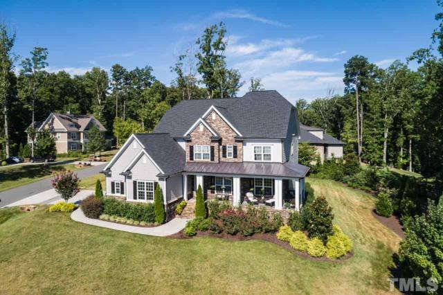12204 Kyle Abbey Lane, Raleigh, NC 27613 (#2204299) :: The Perry Group