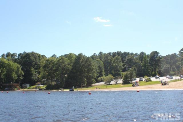 1725 Sagamore Drive, Louisburg, NC 27549 (#2204394) :: The Perry Group