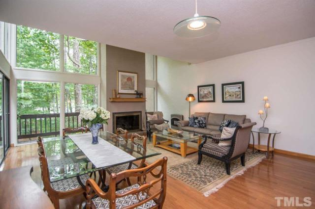 4229 American Drive A, Durham, NC 27705 (#2204413) :: The Perry Group