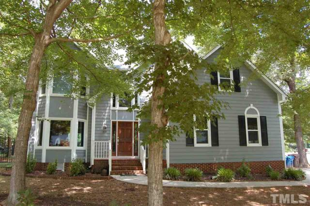 605 Flagstone Way, Durham, NC 27712 (#2204417) :: The Perry Group