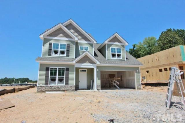 344 Joyner Bluff Drive, Wake Forest, NC 27587 (#2204433) :: M&J Realty Group