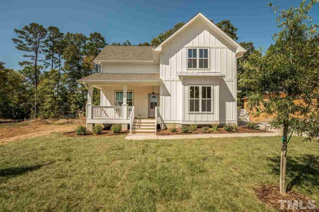 1717 Anchor Way, Durham, NC 27707 (#2204440) :: The Perry Group
