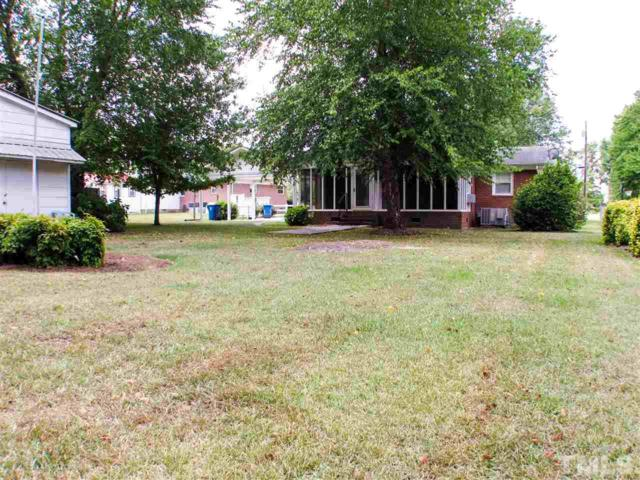 102 Delano Street, Dunn, NC 28334 (#2204487) :: The Abshure Realty Group