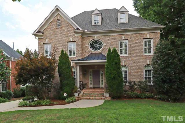 5717 Bramblewood Drive, Raleigh, NC 27612 (#2204488) :: Raleigh Cary Realty