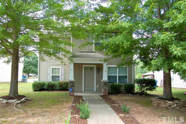 8 Toms Rock Place, Durham, NC 27704 (#2204540) :: The Perry Group