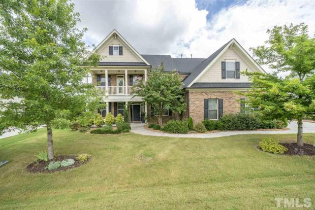 220 Listening Ridge Lane, Cary, NC 27519 (#2204678) :: The Perry Group