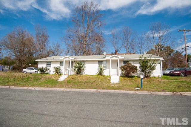 2200 Lafayette Street, Durham, NC 27707 (#2204692) :: The Perry Group