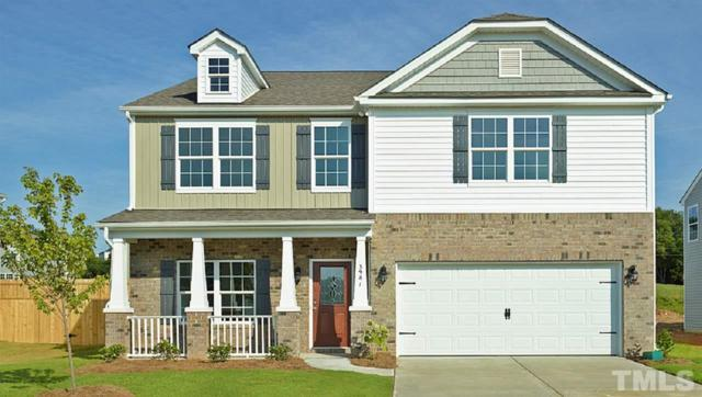 236 Sapphire Road, Burlington, NC 27215 (#2204714) :: The Perry Group