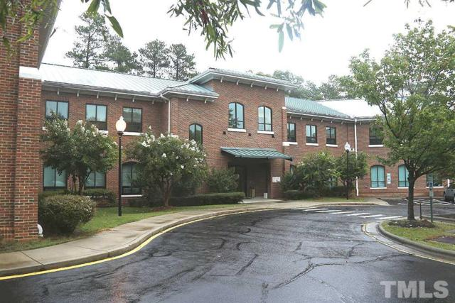 610-210 Jones Ferry Road, Carrboro, NC 27510 (#2204731) :: The Perry Group
