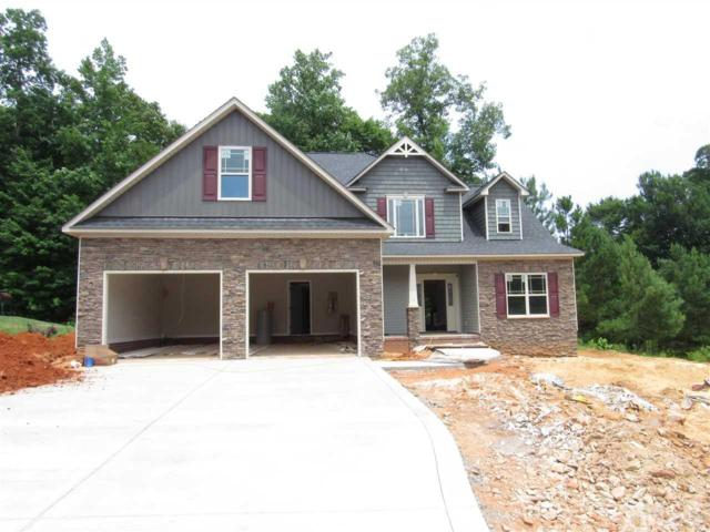 173 Northcliff Court, Clayton, NC 27527 (#2204741) :: The Abshure Realty Group