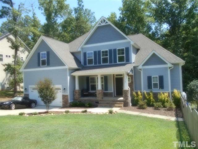 1727 River Jump Court, Franklinton, NC 27525 (#2204747) :: The Perry Group