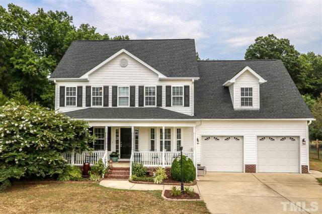 673 Olivia Way, Selma, NC 27576 (#2204752) :: Raleigh Cary Realty