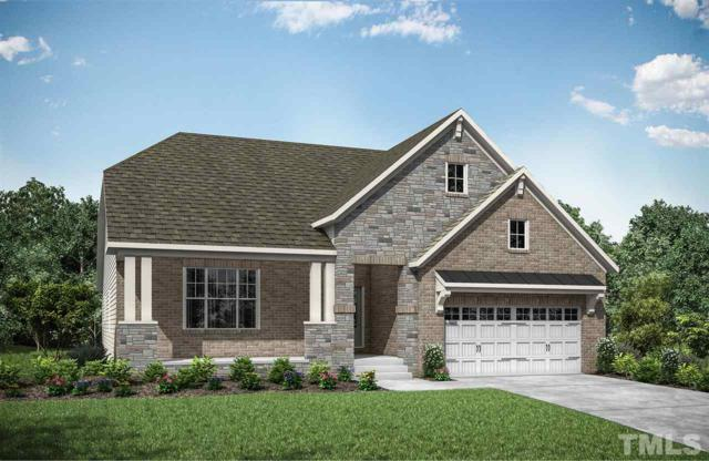 500 Adkins Ridge Road, Rolesville, NC 27571 (#2204758) :: Raleigh Cary Realty