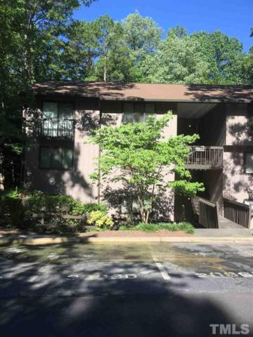 3086 Colony Road C, Durham, NC 27705 (#2204771) :: Raleigh Cary Realty