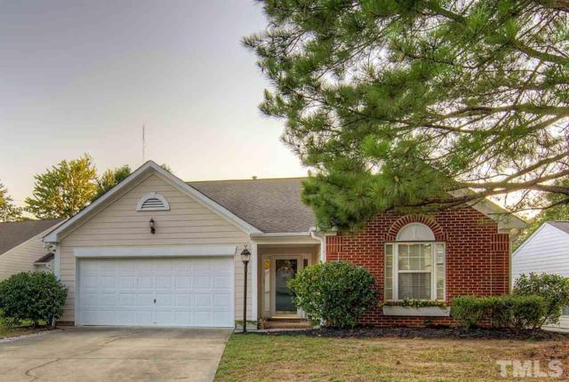 12 Windsor Glen Drive, Durham, NC 27703 (#2204822) :: Raleigh Cary Realty