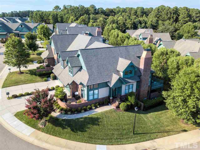 8025 Lloyd Allyns Way, Raleigh, NC 27615 (#2204882) :: The Perry Group