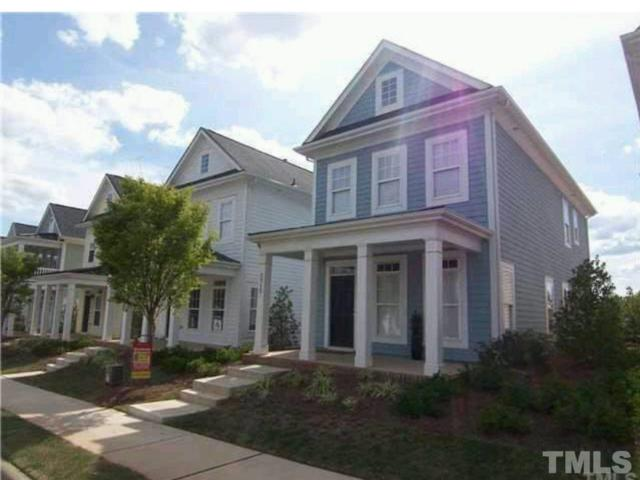 7715 Acc Boulevard, Raleigh, NC 27617 (#2204887) :: The Perry Group