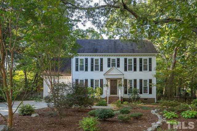 7508 Chippenham Court, Raleigh, NC 27613 (#2204901) :: The Perry Group