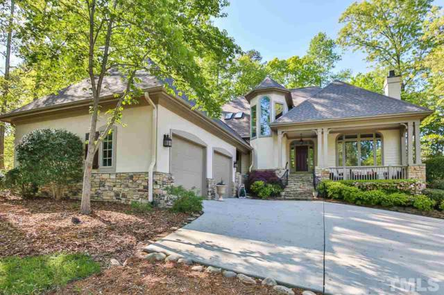 20001 Bragg, Chapel Hill, NC 27517 (#2204952) :: Marti Hampton Team - Re/Max One Realty
