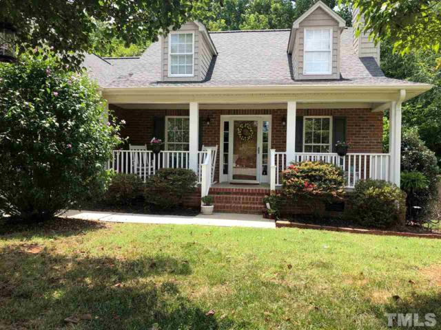 112 Somerset Court, Mebane, NC 27302 (#2205044) :: Raleigh Cary Realty