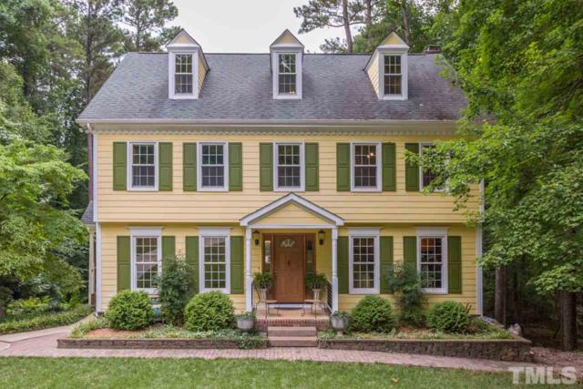 620 E Brittany Bay, Raleigh, NC 27614 (#2205056) :: Marti Hampton Team - Re/Max One Realty