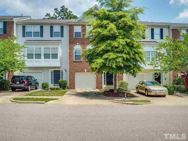 8706 Winding River Way, Raleigh, NC 27616 (#2205120) :: Marti Hampton Team - Re/Max One Realty