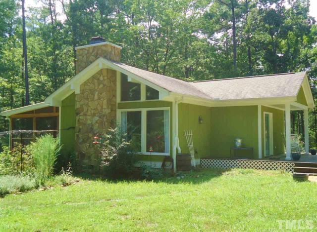 615 Altadore Crescent, Moncure, NC 27559 (#2205128) :: The Perry Group