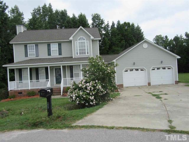 7804 Heavenly Place, Willow Spring(s), NC 27592 (#2205164) :: Rachel Kendall Team