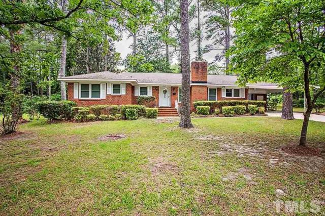 212 Temple Avenue, Fayetteville, NC 28301 (#2205356) :: RE/MAX Real Estate Service