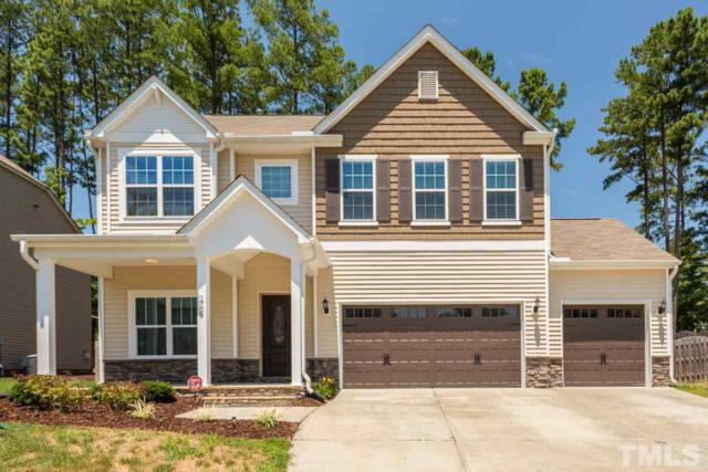 1708 Waddell Court, Durham, NC 27703 (#2205457) :: Raleigh Cary Realty