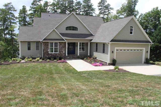 164 Baird Court, Roxboro, NC 27574 (#2205489) :: The Perry Group